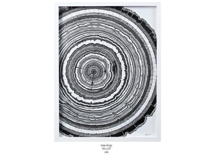 08_TREE RINGS